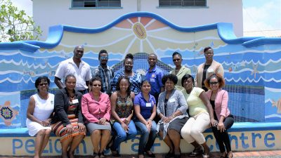 Group 2 Photo